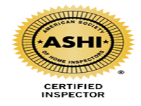 https://efficientpropertyinspections.com/wp-content/uploads/2019/11/ashi-new.png